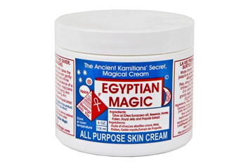Egyptian Magic | Urban Wax Products