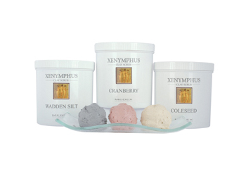 Xenymphus Medex Scrub | Urban Wax Products
